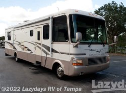 Used 1999  Newmar Mountain Aire 37 by Newmar from Lazydays in Seffner, FL