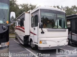 Used 2006  Fleetwood Bounder 34H 34H by Fleetwood from Lazydays in Seffner, FL