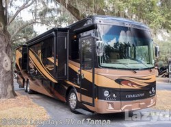 Used 2016  Forest River Charleston 430RB by Forest River from Lazydays in Seffner, FL