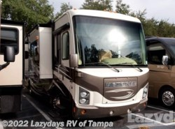 Used 2011 Damon Astoria 3470 available in Seffner, Florida