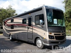New 2017  Fleetwood Bounder 36H by Fleetwood from Lazydays in Seffner, FL