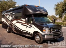 Used 2013  Thor Motor Coach Chateau Citation 29GB by Thor Motor Coach from Lazydays in Seffner, FL