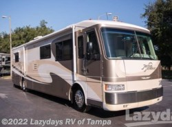 Used 1997  American Coach American Eagle 40EVS by American Coach from Lazydays in Seffner, FL