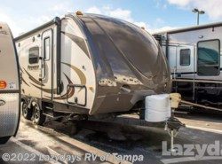 Used 2014  Keystone Premier 19FBPR by Keystone from Lazydays in Seffner, FL