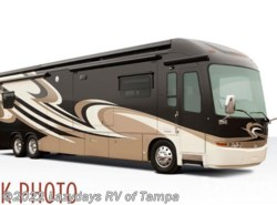 Used 2014  Entegra Coach Anthem 42 RBQ by Entegra Coach from Lazydays in Seffner, FL