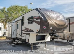 New 2017  Heartland RV ElkRidge Extreme Lite E293 by Heartland RV from Lazydays in Seffner, FL