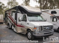 Used 2016  Winnebago Aspect 27D by Winnebago from Lazydays in Seffner, FL