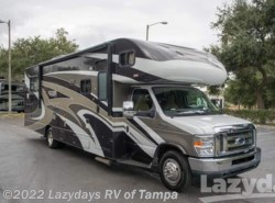 Used 2011  Winnebago Access 31CP by Winnebago from Lazydays in Seffner, FL