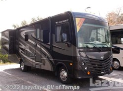 Used 2015  Fleetwood Storm 30L by Fleetwood from Lazydays in Seffner, FL