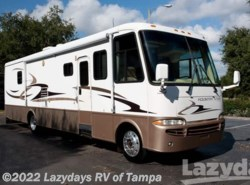 Used 2004  Newmar Kountry Star 3740 by Newmar from Lazydays in Seffner, FL