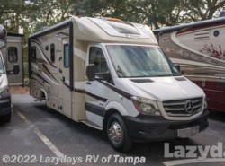 Used 2015  Coachmen  Prism. 24G by Coachmen from Lazydays in Seffner, FL