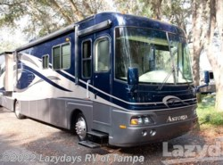Used 2006  Damon Astoria Pacific 3679 by Damon from Lazydays in Seffner, FL