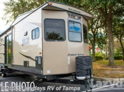 New 2017  Forest River Wildwood DLX 39FDEN by Forest River from Lazydays in Seffner, FL