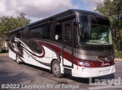 New 2017  Forest River Berkshire XL 40BH-380 by Forest River from Lazydays in Seffner, FL