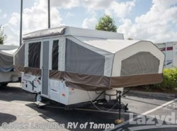 Used 2014  Rockwood  Freedom 1970 by Rockwood from Lazydays in Seffner, FL