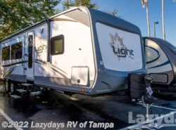 New 2017  Open Range Light 321BHTS by Open Range from Lazydays in Seffner, FL
