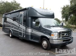 Used 2012  Coachmen Concord 301SS by Coachmen from Lazydays in Seffner, FL