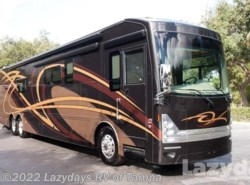 Used 2016 Thor Motor Coach Tuscany 45AT available in Seffner, Florida