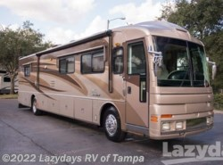 Used 2003  American Coach American Eagle 40Q by American Coach from Lazydays in Seffner, FL