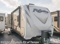 Used 2015  Grand Design Reflection 308BHTS by Grand Design from Lazydays in Seffner, FL