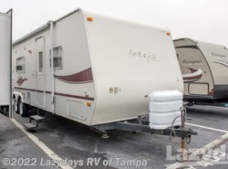 Used 2007  Starcraft Antigua 305QBS