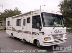 Used 1997  Damon Challenger 313 by Damon from Lazydays in Seffner, FL