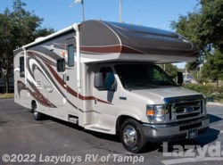 Used 2013  Jayco Greyhawk 31SS by Jayco from Lazydays in Seffner, FL