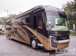 New 2017  Entegra Coach Aspire 44R by Entegra Coach from Lazydays in Seffner, FL