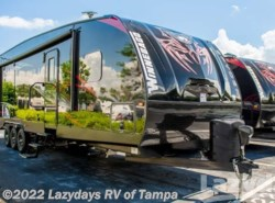 New 2017  Winnebago Spyder 32SC by Winnebago from Lazydays in Seffner, FL