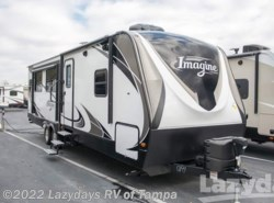 New 2017  Grand Design Imagine 2950RL by Grand Design from Lazydays in Seffner, FL