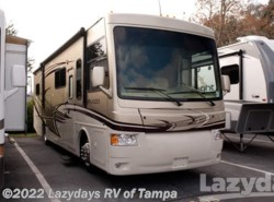 Used 2013 Thor Motor Coach Palazzo 33.2 available in Seffner, Florida