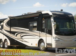 Used 2008 Fleetwood Revolution LE 42N available in Seffner, Florida