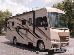New 2017  Forest River Georgetown GT3 24W3 by Forest River from Lazydays in Seffner, FL