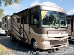 Used 2007  Fleetwood Terra LX 34N by Fleetwood from Lazydays in Seffner, FL