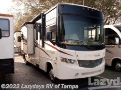 Used 2016 Forest River Georgetown 328TS available in Seffner, Florida