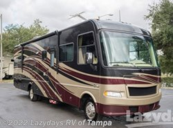 Used 2012 Thor Motor Coach Daybreak 34KD available in Seffner, Florida