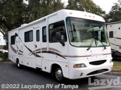 Used 2004  Forest River Georgetown 303 by Forest River from Lazydays in Seffner, FL