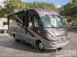 Used 2015  Winnebago Via 25T by Winnebago from Lazydays in Seffner, FL