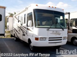 Used 2006  National RV Sea Breeze LX 1321 by National RV from Lazydays in Seffner, FL