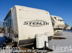 Used 2013  Forest River Salem Villa 39FDEN by Forest River from Lazydays in Seffner, FL