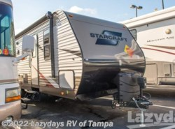 Used 2017  Starcraft  AR-1 MAXX 27BHS by Starcraft from Lazydays in Seffner, FL