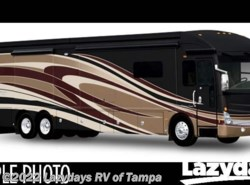 Used 2016  American Coach American Tradition 45A by American Coach from Lazydays in Seffner, FL