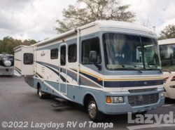 Used 2005  Fleetwood Bounder Classic 32W by Fleetwood from Lazydays in Seffner, FL