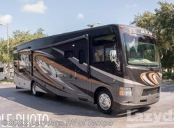 Used 2016 Thor Motor Coach Outlaw 37LS available in Seffner, Florida