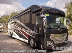 New 2017  American Coach American Eagle 45C by American Coach from Lazydays in Seffner, FL