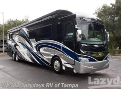New 2017  American Coach Revolution LE 42D by American Coach from Lazydays in Seffner, FL