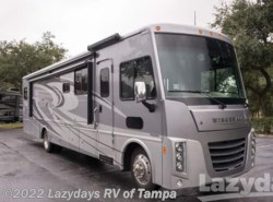 New 2017 Winnebago Sightseer 36Z available in Seffner, Florida