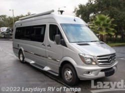 New 2017  Winnebago Era 170M by Winnebago from Lazydays in Seffner, FL