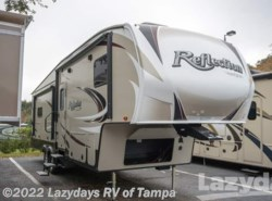New 2017  Grand Design Reflection 307MKS by Grand Design from Lazydays in Seffner, FL