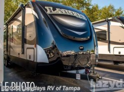 New 2017  Keystone Laredo 331BH by Keystone from Lazydays in Seffner, FL